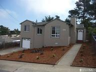 836 Stoneyford Dr Daly City CA, 94015