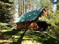 6078 Highway 83 Condon MT, 59826