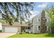 2448 Ripley Avenue North Saint Paul MN, 55109