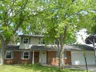 5019 Cloverbrook Dr. Fort Wayne IN, 46806