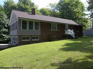 536 Radabaugh Ridge Road Buckhannon WV, 26201