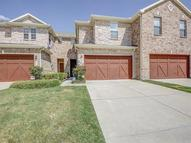 6380 Hill Creek Drive The Colony TX, 75056