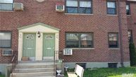 57-49 246th Crescent Upper Douglaston NY, 11362