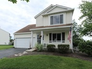 1485 Champagne Lane South Elgin IL, 60177