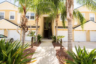 209 Larkin Pl 110 Saint Johns FL, 32259