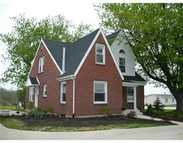 7741 St Rt 66 Fort Loramie OH, 45845