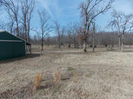 Tbd Private Road 8072 West Plains MO, 65775