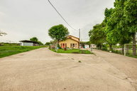 10415 Other, See Remarks Atascosa TX, 78002