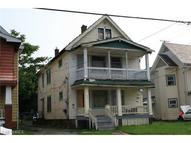 5709 Clark Ave Cleveland OH, 44102