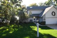 10157 Juniper Lane Middlebury IN, 46540