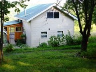 610 County Road 17 Bainbridge NY, 13733