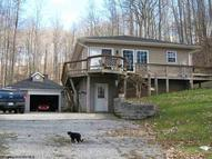 348 Hershman Run Road Highway Horner WV, 26372