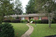 1909 Lullwater Rd Albany GA, 31707