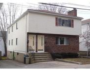 14 Charles St Watertown MA, 02472