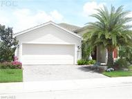20745 Castle Pines Ct North Fort Myers FL, 33917