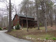 17 Holmeswood Drive Sandown NH, 03873