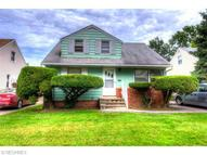 3933 Jo Ann Dr Cleveland OH, 44122