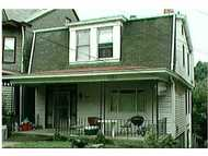 133 Glenmore Avenue West View PA, 15229