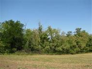 Lot 21 Nw 460 Road Kingsville MO, 64061