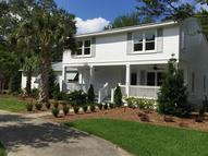 20 20th Avenue Isle Of Palms SC, 29451