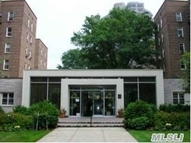 112-20 72 Dr D18 Forest Hills NY, 11375