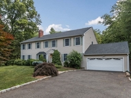 75 Midvale Avenue Millington NJ, 07946