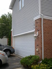 286 Charlotte Court Cary IL, 60013