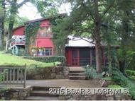 31258 Forthview Rd. Edwards MO, 65326