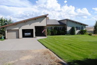 1616 Grandview Lane Ashton ID, 83420