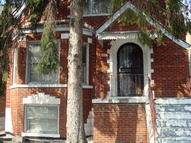 7036 Fairfield Ave Chicago IL, 60629