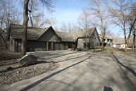 8090 4th Avenue Lino Lakes MN, 55014