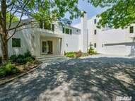 5 Pheasant Run Quogue NY, 11959