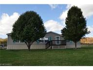 4325 Woodale Ave Southeast Unit: 38 Minerva OH, 44657