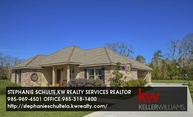 51304 River Bend Dr. Independence LA, 70443