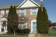 24 Chartwell Court Perryville MD, 21903