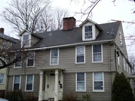 158-160 College Street Middletown CT, 06457