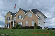 14226 Hicksville Road Clear Spring MD, 21722