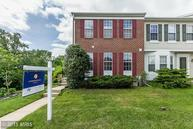 18 Deaven Court Baltimore MD, 21209