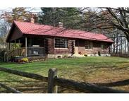 10 Gill Road Bernardston MA, 01337