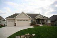 2112 Peaceful Valley Pky Waunakee WI, 53597