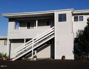 4239 Sw Highway 101 Lincoln City OR, 97367