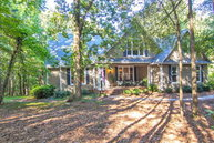 210 Quail Lane Pine Mountain GA, 31822