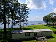 2111 Old Pamlico Beach Road W Belhaven NC, 27810