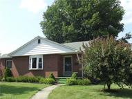 507 West Cambridge St Alliance OH, 44601