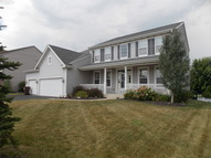 811 Bach Court Woodstock IL, 60098
