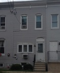 131 Franklin St West Reading PA, 19611