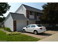 5484 Wildwood Ct Unit: 79-D Willoughby OH, 44094