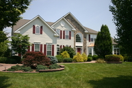 145 Holly Ln Flemington NJ, 08822
