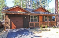 1168 Sierra Blvd South Lake Tahoe CA, 96150
