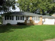 454 Hopkins St Jesup IA, 50648